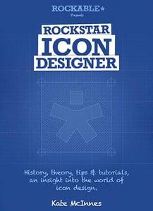 Rockstar icon designer kate mcinnes