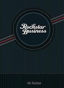 Rockstarbusiness cover