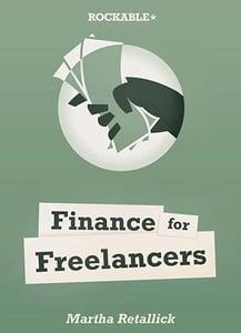 Financeforfreelancers
