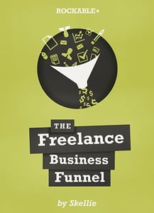 Freelancebusinessfunnel