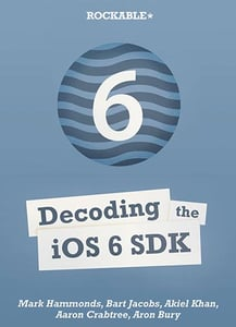 Decodingios6