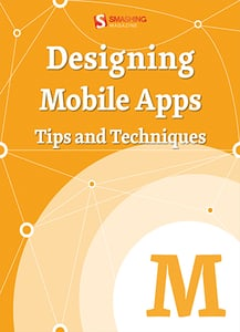 Smashing ebooks 47 designing mobile appscover