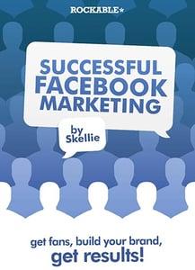 Successful facebook marketing skellie