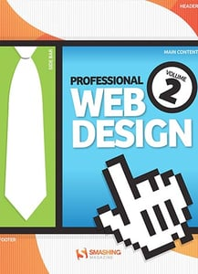 Smashing ebook prowebdesign2