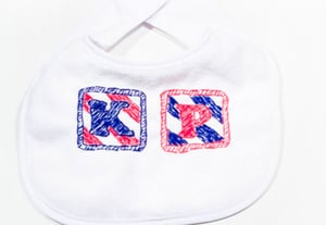 Embroidered%20bib%20 %20preview%20image