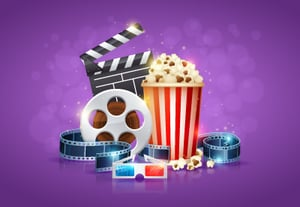 Cinema400