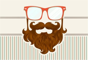 38 hipster facebook cover cd beard400z