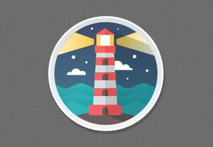 Lighthouse400