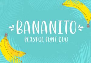6 bananito400