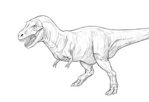 How to draw dinosaur prev