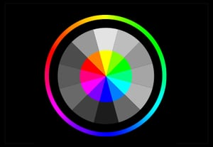 5 problems with color theory prev