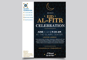 Tut may eid alfitr flyer step 21 preview
