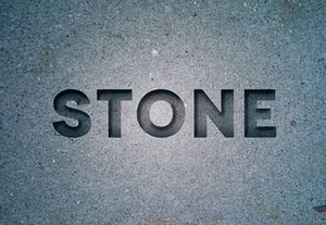Preview stone2