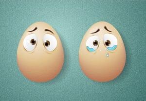Diana eggcharacters tut preview