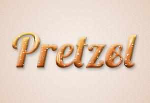 Diana pretzel eff tut preview