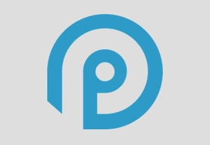 Processwire logo
