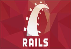 Rubyrails11