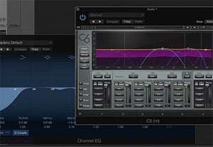 Vocal%20eq%20and%20compression
