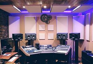 Prev studio monitor studio 1000 1300