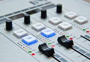 Prev checklist mix master radio 1475055 1280