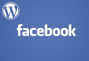 Facebook%20wordpress%20widget