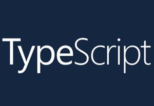 Tutsplustypescript