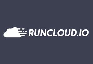 Runcloud tuts