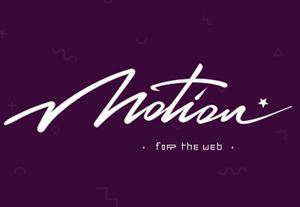 Motion tutsplus