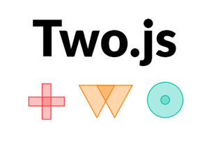 Two js tutsplus