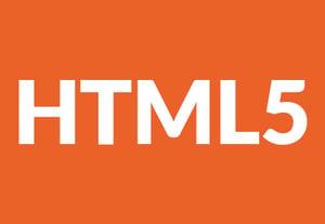 Tutsplus html5
