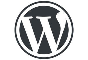 Tutsplus wordpress