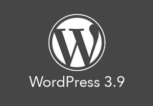 Browserpreview tmp