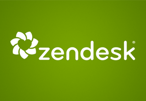 Zendesk main image
