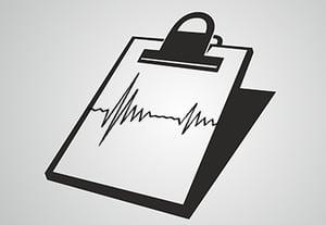 Unserstanding iaa audiocopy preview