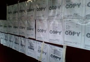 Copy%20small