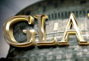 Gladius action preview