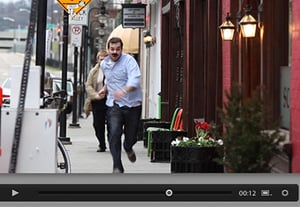 Thumbnail video lr