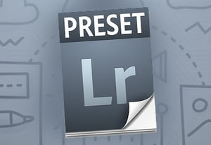 Toolkit preset preview