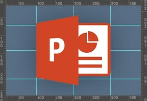 Pptx size