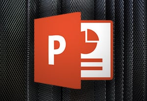 Powerpoint bg images