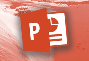 Creative powerpoint