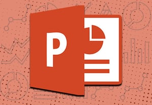 What is powerpoint start using it