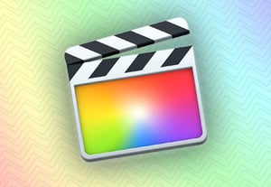 Fcpx icon article