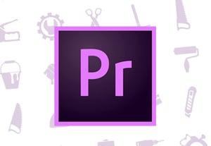 Premiere tools trade