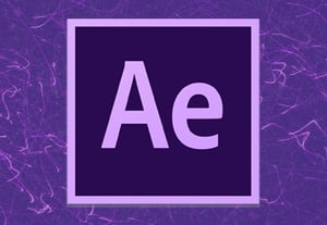 Ae particle icon
