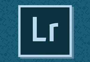 Lr smartpreview icon