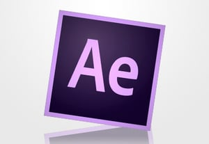 Ae product icon