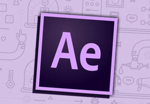 Ae product demo icon