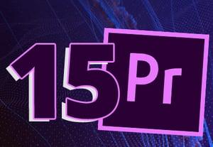 15 free premiere