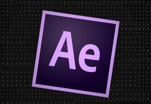 After effects 2d roundup